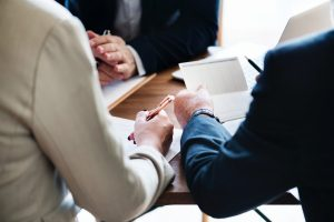asset protection lawyers