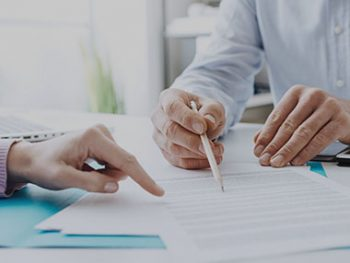 estate-planning-services